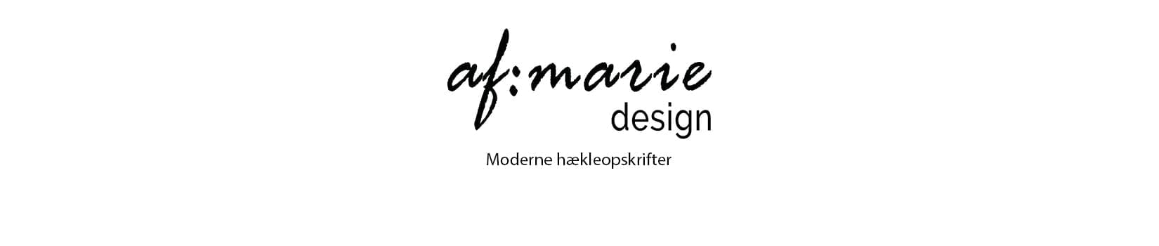 afmarie Design