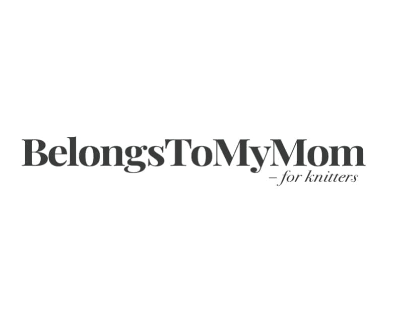 BelongsToMyMom